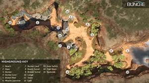 Information about Mcc Halo Map Layouts - r18worker info