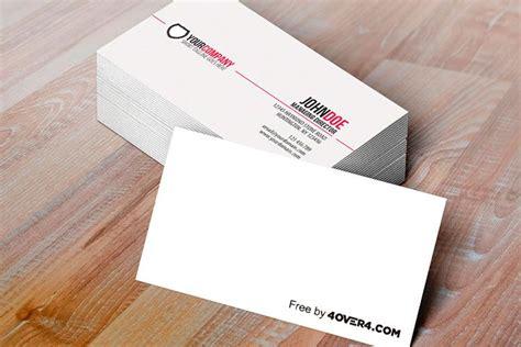 Business Card Design Online Free India Plus Erstellen