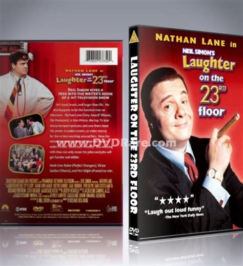 dvd rare shop online for all your favourite shows from