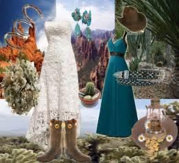western theme wedding dresses western theme wedding dresses flower dresses