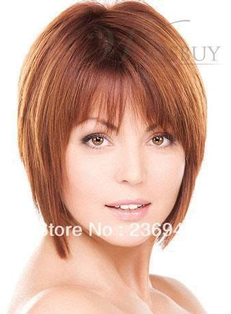 hair style the world s catalogue of ideas 3653