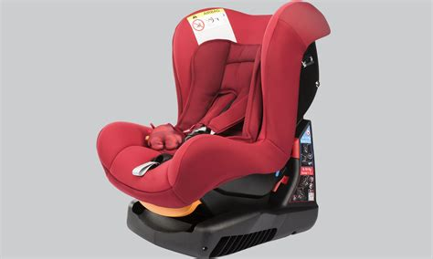 safety alert chicco baby car seat recall which news
