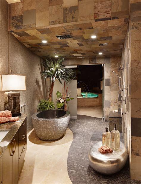 ideas for master bathrooms fabulous master bathroom ideas decozilla