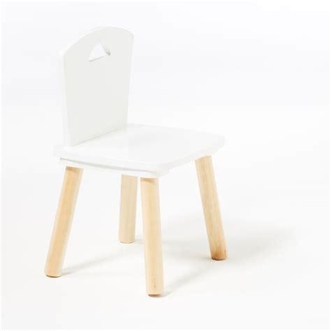 table et chaise bébé 18 mois chaise enfant 18 mois pi ti li