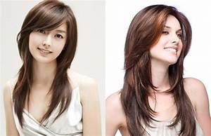 Latest Hair Style 2016 for Girls HairzStyle Com : HairzStyle