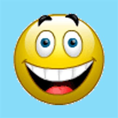 animated emoji for iphone animations emoji keyboard animated 3d emoticons