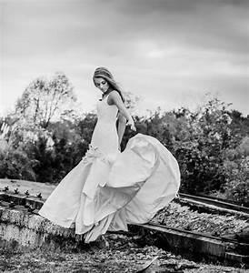 charleston wedding photographer charleston bridal With top rated wedding photographers