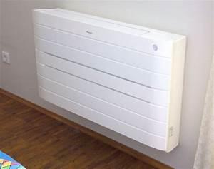Klimaanlage Für Wohnung : private klimaanlagen referenzprojekte klima service ~ Michelbontemps.com Haus und Dekorationen