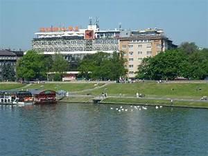 Hotel Kosak
