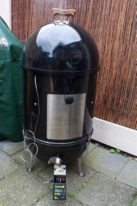 weber kolenstarter partyq elektronische barbecueregeling op batterijen bbq nl