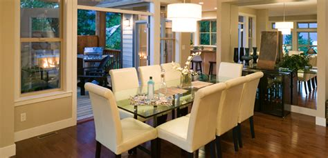 Esszimmer Renovieren Ideen by 3 Modern Dining Room Design Ideas Dining Room Remodeling