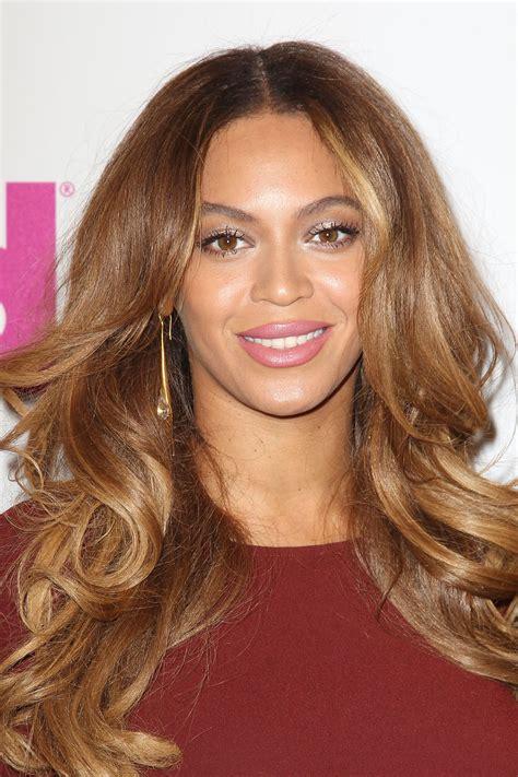 Beyonce - 2014 Billboard Women In Music Luncheon in New ...