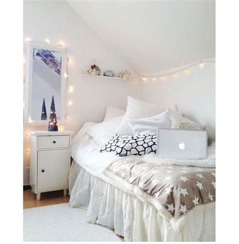 Crea la camera da letto dei tuoi sogni senza spendere una fortuna. Pin di Gina Sickels su karlys new room | Idee arredamento ...