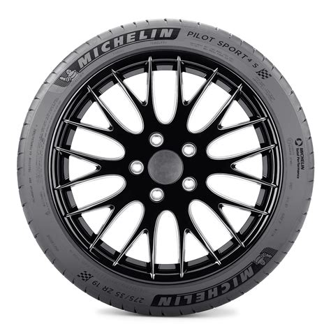 michelin sport michelin pilot sport 4 s der ultra high performance reifen rad ab