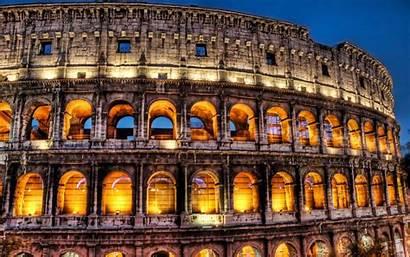 Italy Cities