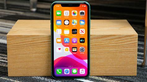 IOS 14 pourrait-il réellement s'appeler iPhone OS? Ce ...