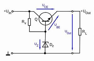 voltage regulator wikipedia With advance multi output regulators