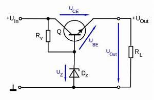 voltage regulator wikipedia With voltage regulators