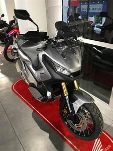 Honda Moto Marseille : honda xadv 7 raisons pour l 39 acheter ~ Melissatoandfro.com Idées de Décoration