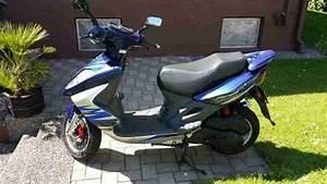 Motorroller Gebraucht 125ccm : motorroller sym 125ccm bestes angebot von sonstige marken ~ Jslefanu.com Haus und Dekorationen