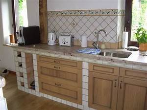 Küchen Selber Bauen : eseguiamo su roma e provincia ristrutturazioni di ~ Watch28wear.com Haus und Dekorationen