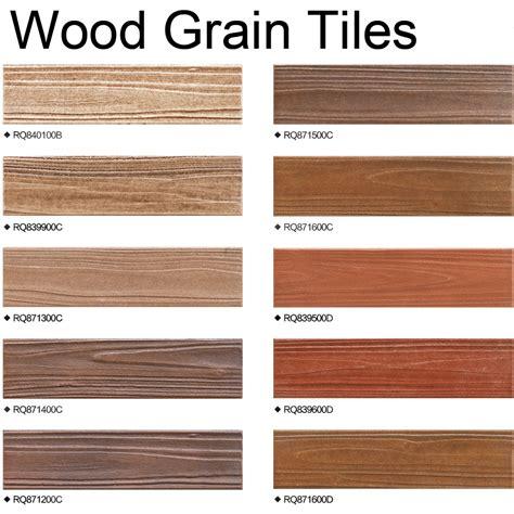 modern design  slip wood grain  porcelain full body