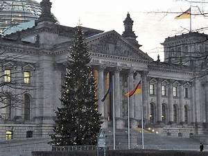 Weihnachtsbaum Entsorgen Berlin : alles nur keine parteipolitik kirchenzeitung ~ Lizthompson.info Haus und Dekorationen