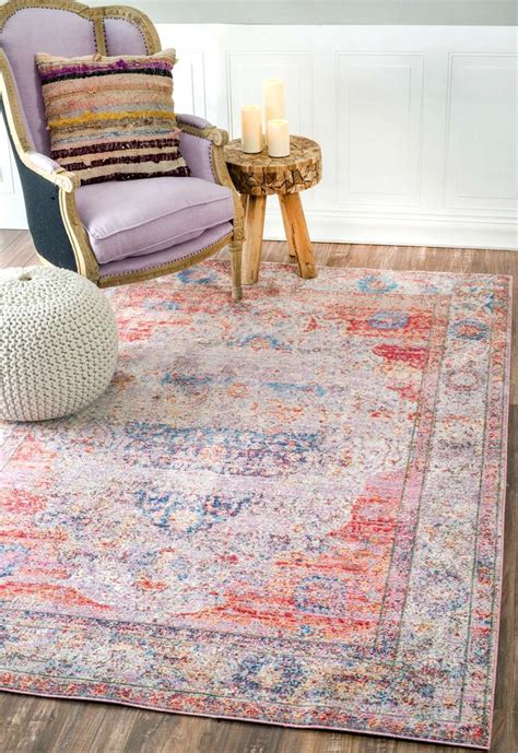 rugs usa area rugs   styles including contemporary braided outdoor  flokati shag