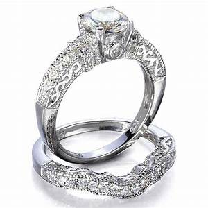 designs of vintage engagement rings stylepk With vintage wedding rings