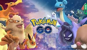Oster Event Pokemon Go : pok mon go ohniv a ledov event pok mon go ~ Orissabook.com Haus und Dekorationen