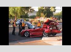 Video Some Of The Worst Mustang Drivers Ever StangTV