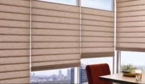 window treatments upper marlboro md