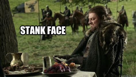 Stank Face Meme - stank face meme memes