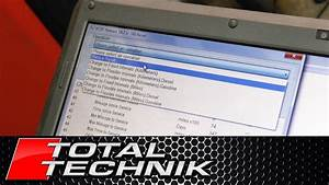 How To Reset Service Indicator Using Vcds  Vag Com
