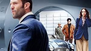 Film Braquage 2016 : the bank job coffey talk ~ Medecine-chirurgie-esthetiques.com Avis de Voitures