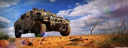 Military Hummer Dual 4k Wallpapers 12k Ultra