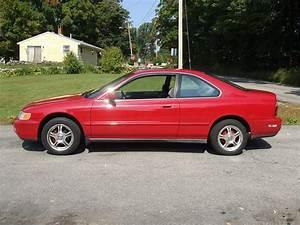 Sigmasta 1997 Honda Accord Specs  Photos  Modification Info At Cardomain