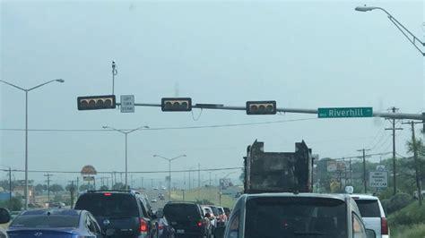 Tormenta daña escuela y deja sin luz a Laredo, Texas - El ...