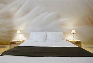 Decoration mur pour chambre for Deco mur chambre adulte
