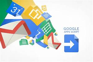 How To Use Google Apps Script To Fetch Databases To A