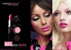 cheap makeup artist for wedding cosmetics mac cosmetics wallpapers