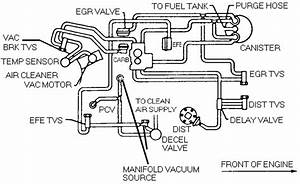 Chevy Starter Wiring Diagram For 1960