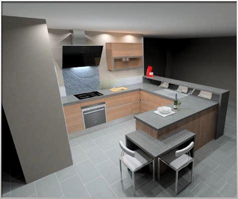 ma cuisine en 3d cuisines venidom visualisez votre cuisine avec nos plans 3d
