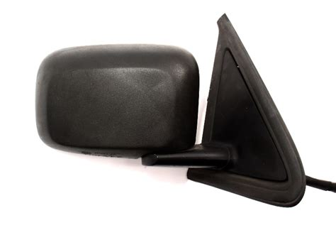 My steering wheel is locked and the ignition will not turn on my 1997 c280, all i did was change the batteries in the key fob. RH Side View Door Exterior Mirror 88-92 VW Jetta Golf GTI Mk2 ~ Genuine