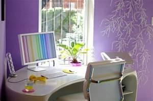 Fenster Licht Deko : fr hling deko 25 inspirierende und kreative ideen ~ Markanthonyermac.com Haus und Dekorationen