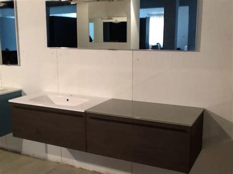 profondità mobili bagno mobili bagno profondit ridotta cool mobile bagno di