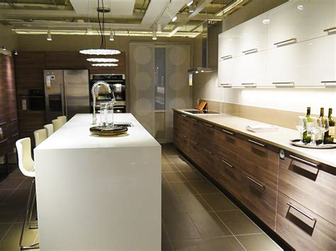 kitchen design ikea ikea debuts 2015 sektion kitchen line filled with ultra 1227