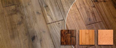 kitchen cabinets refinished n hance wood refinishing 3197