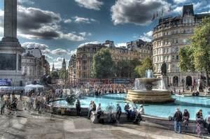 12  Trafalgar Square Wallpapers Hd Free Download