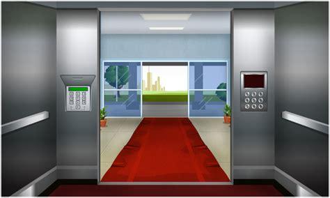 escape games mystic elevator amazoncomau appstore